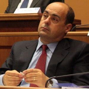 dati appalti pubblici appalti il piano della regione contro la corruzione quot a