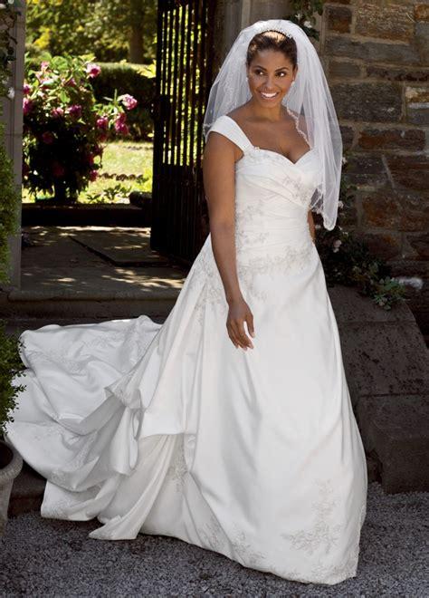 American Wedding Dresses by Trends Of American Wedding Dresses N