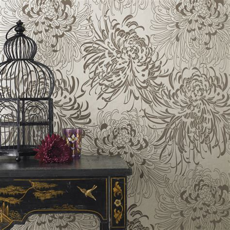 classic wallpaper for home super star photo antique looking wallpaper