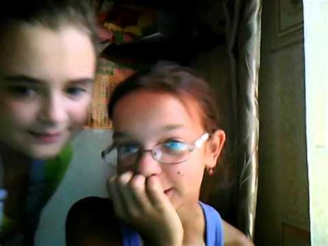 young girls vichatter omegle new younow and chateen vk vichatter young girls free hd wallpapers