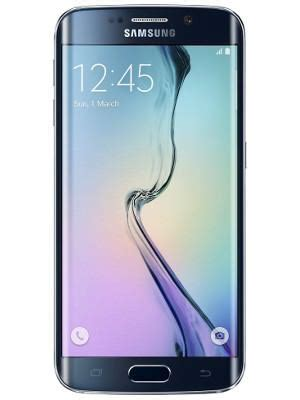 samsung galaxy s6 edge price in india specs 25th may 2019 91mobiles