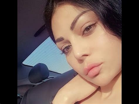 haifa wehbe without makeup haifa wahbe without makeup هيفاء وهبي تنشر صورها بدون
