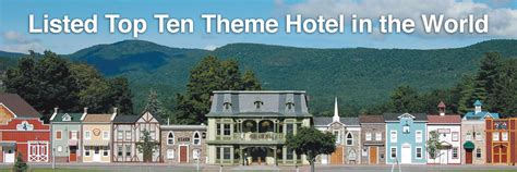 theme hotel conway nh adventure suites boutique hotel north conway new