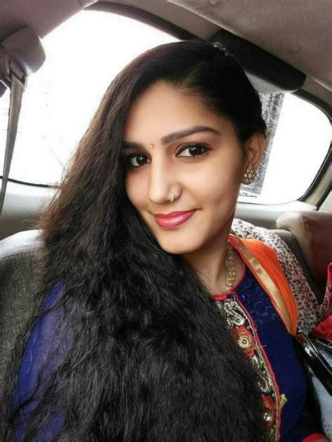 sapna choudhary full hd sapna choudhary hot pictures in jeans top hd images