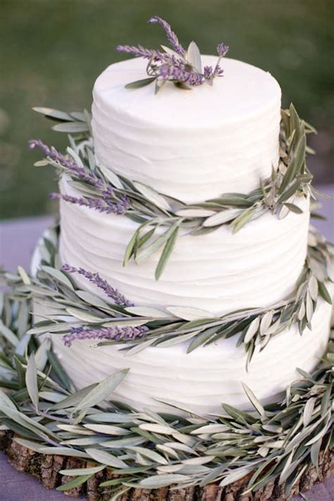 Herbal Cak Not The Marrying Wedding Wednesday Herbal