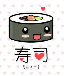 imagenes de comida con caritas kawaii comida animada buscar con google comida quot animada