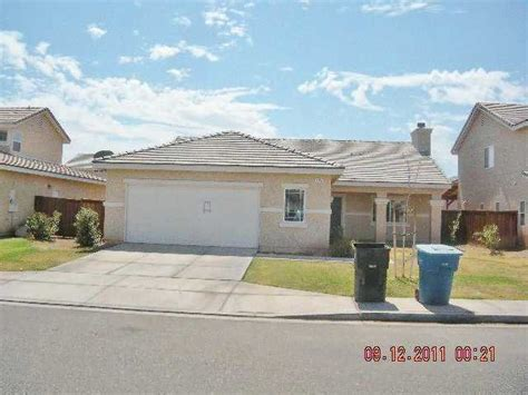 imperial california reo homes foreclosures in imperial