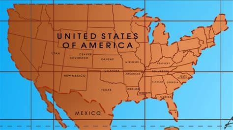 American United States Of America United States Of America Das Offizielle South Park Wiki South Park Studios Deutscheland