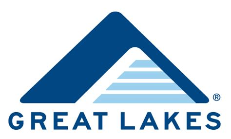 Great Lakes One Year Mba by Augsburg College Receives Grant From Great Lakes Higher