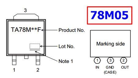 datasheet  positive voltage regulator toshiba