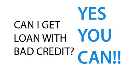 how can i buy house with bad credit if i bad credit can i buy a house 28 images buy here pay here bad credit auto loan