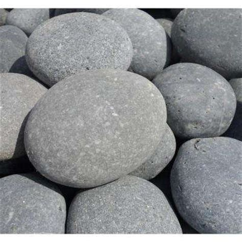 large landscape rocks landscaping garden center