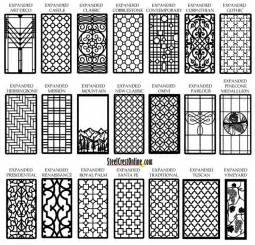 Cabinet Door Inserts Ideas The World S Catalog Of Ideas