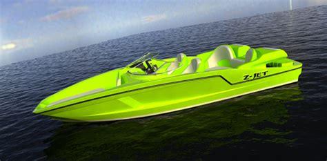 funjet boat little funjet boat design net