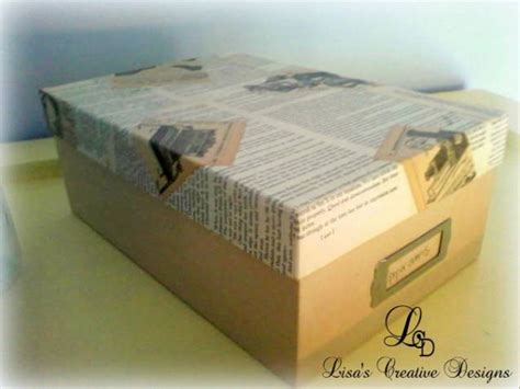 decorating shoe boxes for storage how to decorate shoe boxes for storage best storage