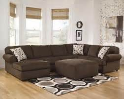 menards couch pinterest the world s catalog of ideas