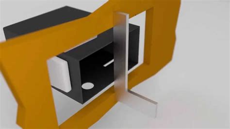 cassetta di sicurezza cassaforte cassetta di sicurezza camaleonte by neffy
