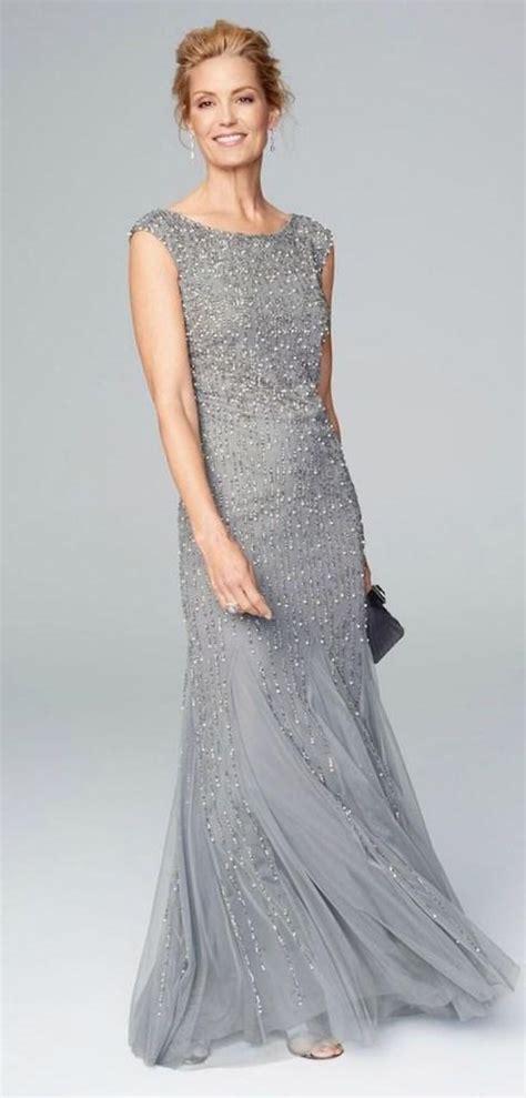 Nordstrom Little Black Dress Plus Size