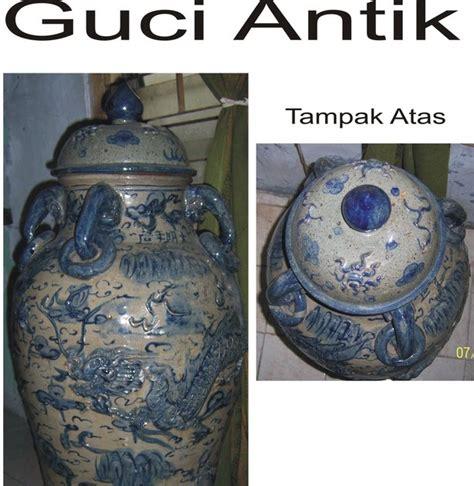 Daftar Barang Antik Tahun bandar barang antik bertuah usia ratusan tahun pusat jual