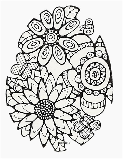 town easter coloring book coloring pages for relaxation stress relieving coloring book books top 25 ideas about coloring pages for adults on