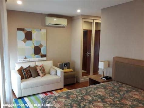 Sewa Apartemen Belleza Permata Hijau jual apartemen permata hijau residences 3 br 1 fully