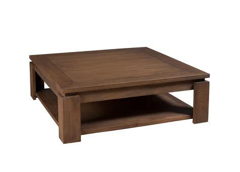 Délicieux Table Basse Bout De Canape #4: Table-basse-carree-bois-acajou-louna-cannelle-90cm.jpg