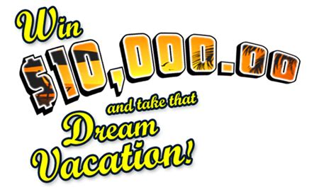 Is Pch 5000 A Week For Life Real - pch 2013 dream home autos weblog
