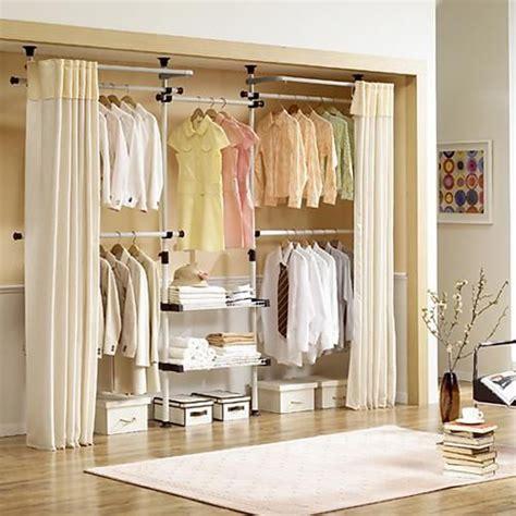 Organizadores De Closet by Closet Organization Summer And Sons On