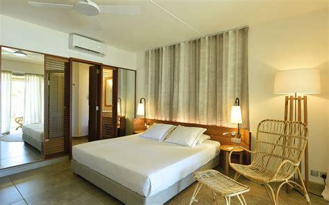 veranda paul et virginie hotel spa veranda paul et virginie hotel spa 4 maurice avec