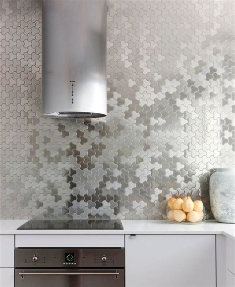 cool backsplash 30 jaw dropping wall covering ideas for your home digsdigs