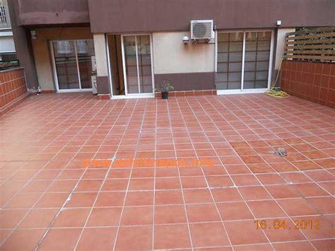terrazza condominiale condominio ripartizione spese condominiali relative alla