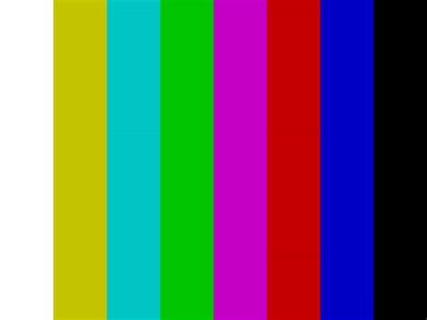 color bar bl cbg450r 01 rgb color bar generator microimage