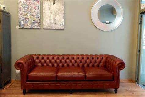 sofas chester madrid sobre nosotros sofa chester madrid