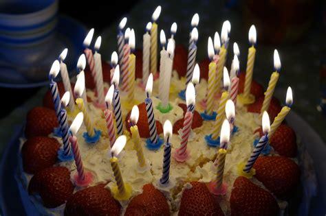 Idee Compleanno A Sorpresa by Idee Festa A Sorpresa Compleanno 40 Anni