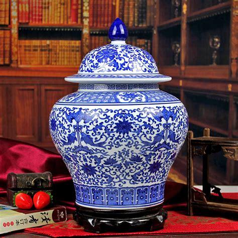 popular jar buy cheap jar lots from china