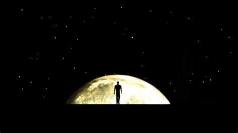Walking To The Moon walk the moon wallpaper wallpapersafari