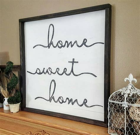 home sweet home decorations crafty design ideas home sweet wall decor with wayfair