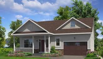 ranch style homes plans home design ranch style home plans with garage ranch