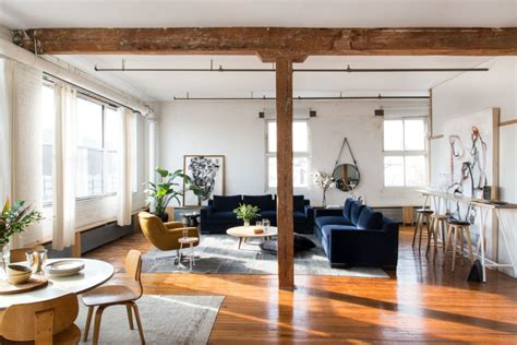 rustic industrial living room rustic industrial living room vibes homepolish