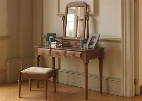 brittany bedroom furniture wooden dressing table brittany