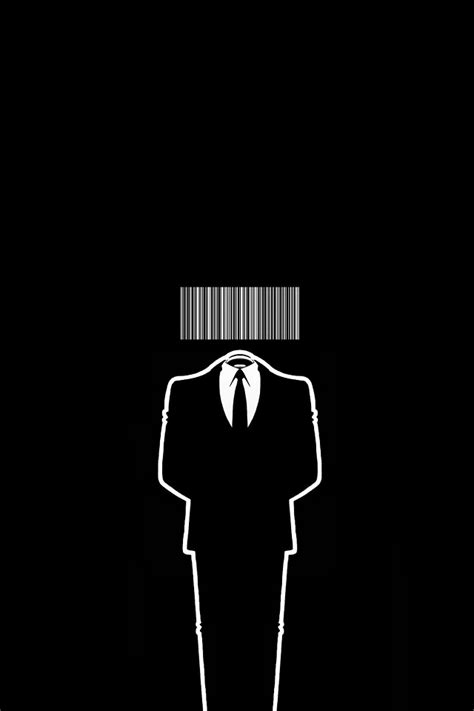 Wallpaper For Iphone Anonymous | anonymous wallpaper iphone wallpapersafari