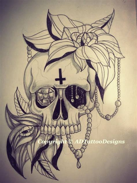 satanic tattoo designs satanic designs www imgkid the image kid
