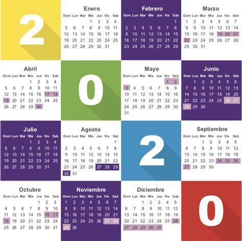 interamerican scout calendar  calendario scout interamericano  world scouting