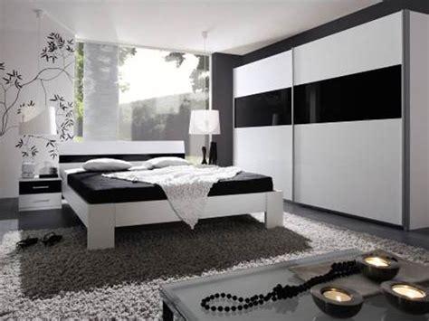 nachttisch quadra schlafzimmer relation plus rauch quadra 3teilig bett