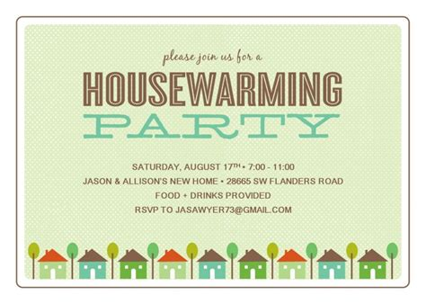 Printable Housewarming Decorations | free printable housewarming party templates housewarming