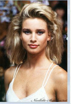 nicollette sheridan the sure thing 1000 images about knots landing on pinterest knots
