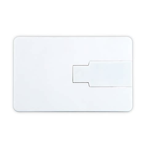 drive template card usb flash disk tdc09 it reklama