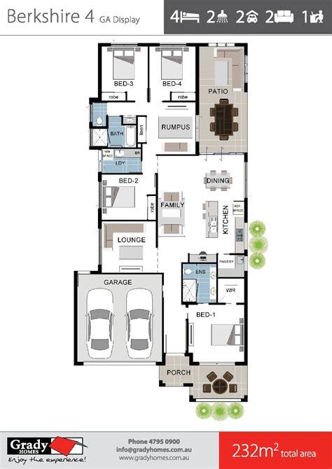 acc floor plan 100 acc floor plan park vaishali flats for sale in