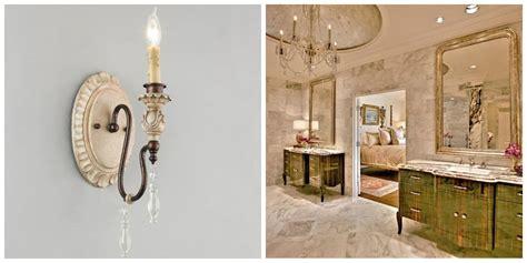 italian style bathroom fashionable options  antiquity