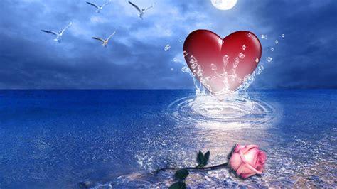 imagenes tiernas en full hd мантра любви и нежности любовь в твоем сердце